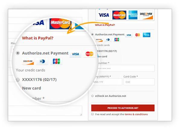 YITH WooCommerce Authorize.net Payment Gateway Premium3 - YITH WooCommerce Authorize.net Payment Gateway Premium
