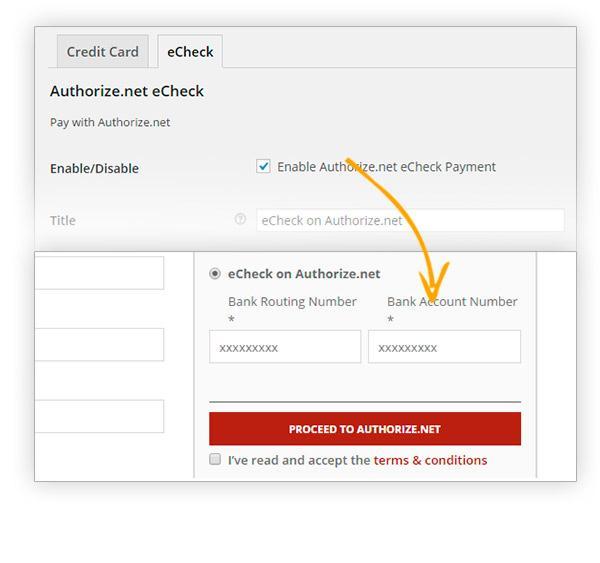 YITH WooCommerce Authorize.net Payment Gateway Premium4 - YITH WooCommerce Authorize.net Payment Gateway Premium