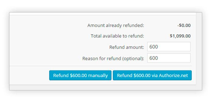 YITH WooCommerce Authorize.net Payment Gateway Premium6 - YITH WooCommerce Authorize.net Payment Gateway Premium