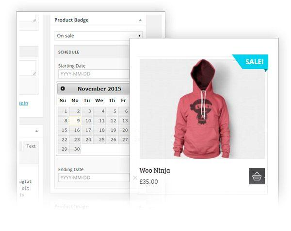 YITH WooCommerce Badge Management Premium5 - YITH WooCommerce Badge Management Premium