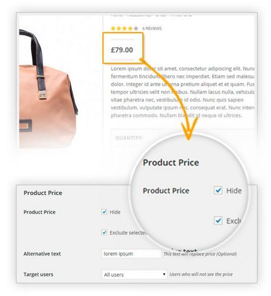YITH WooCommerce Catalog Mode Premium 2 - YITH WooCommerce Catalog Mode Premium