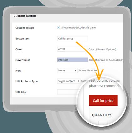 YITH WooCommerce Catalog Mode Premium 4 - YITH WooCommerce Catalog Mode Premium