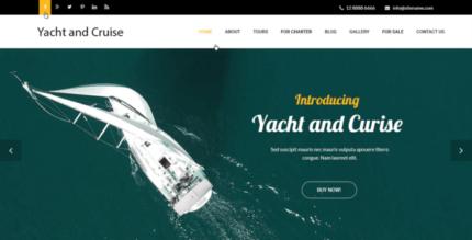 screenshot 11 e1541197907459 430x219 - Yacht and Cruise