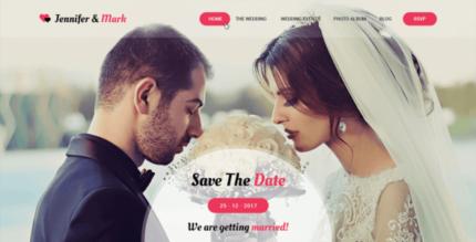 screenshot 7 e1541196681197 430x219 - Wedding Rituals
