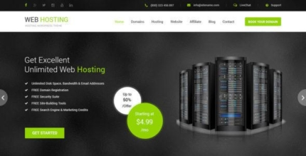 screenshot e1541195950389 430x219 - Hosting
