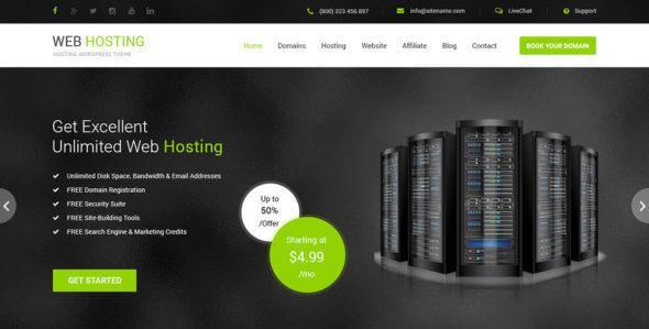 screenshot e1541195950389 - Hosting
