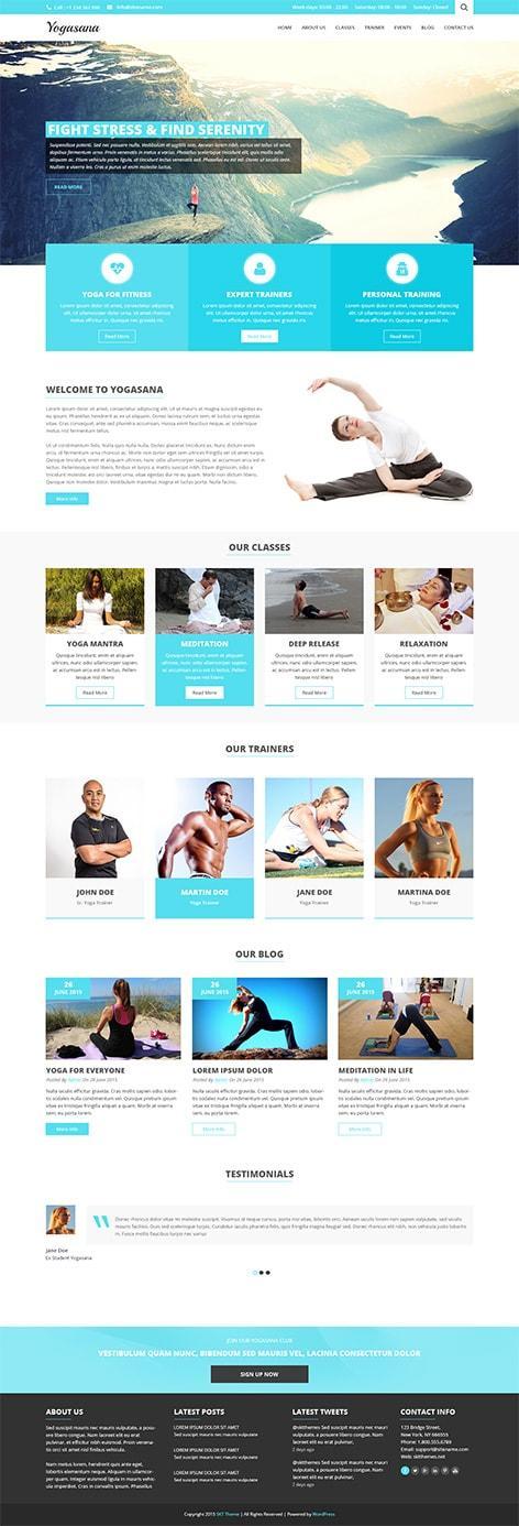 yogi pro screen1 - Yogi
