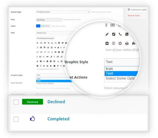 YITH WooCommerce Custom Order Status Premium3 - YITH WooCommerce Custom Order Status Premium