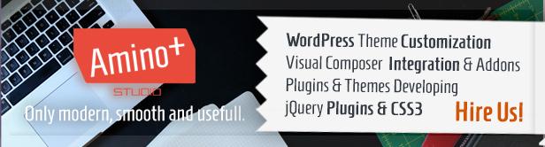 3 - Snow 3D - Christmas Plugin for WordPress