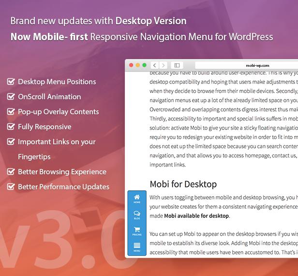 687474703a2f2f6d6f626977702e6a656666726579636172616e64616e672e636f6d2f77702d636f6e74656e742f75706c6f6164732f73697465732f392f323031362f30392f62616e6e65722d76332e706e67 - mobi | Mobile First WordPress Responsive Navigation Menu Plugin