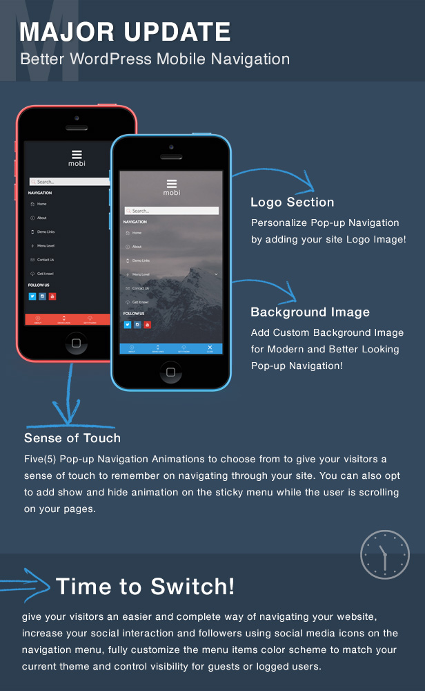 687474703a2f2f6d6f626977702e6a656666726579636172616e64616e672e636f6d2f77702d636f6e74656e742f75706c6f6164732f73697465732f392f323031362f30392f6d6f62692d646573632e6a7067 - mobi | Mobile First WordPress Responsive Navigation Menu Plugin