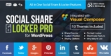 03 158x80 - Social Share & Locker Pro Wordpress Plugin
