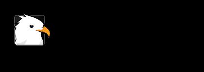 codecanyon logo - Лучшие шаблоны и плагины для WordPress