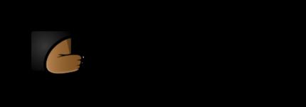 themeforest logo 430x151 - Лучшие шаблоны и плагины для WordPress